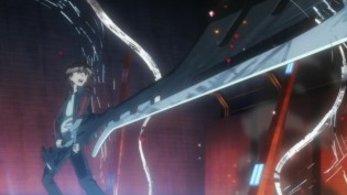 guilty_crown_screen_11