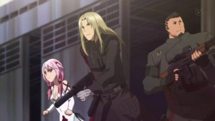 guilty_crown_screen_18