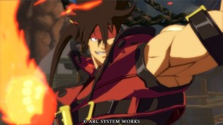 Guilty-Gear-Xrd-Sign_screen05