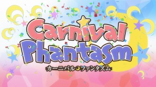 carnival_phantasm_screen01