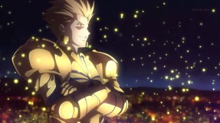 fate_zero_screen04