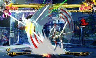 persona_4_arena_screen_6