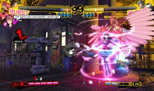 persona_4_arena_screen_9