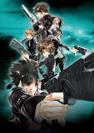 PSYCHO-PASS_pic